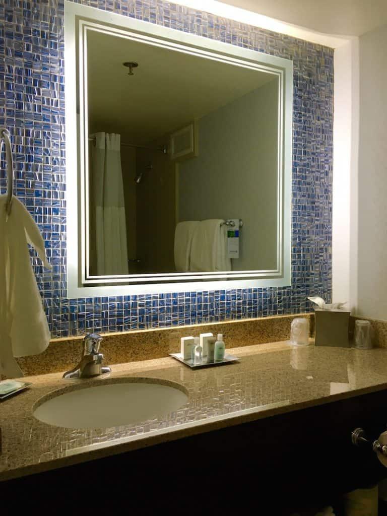 Wyndham Lake Buena Vista, closest resort to Disney Springs, best resorts for families near Disney Springs,