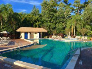 Best Western Lake Buena Vista, Disney Springs hotels, Walt Disney World hotels for families,