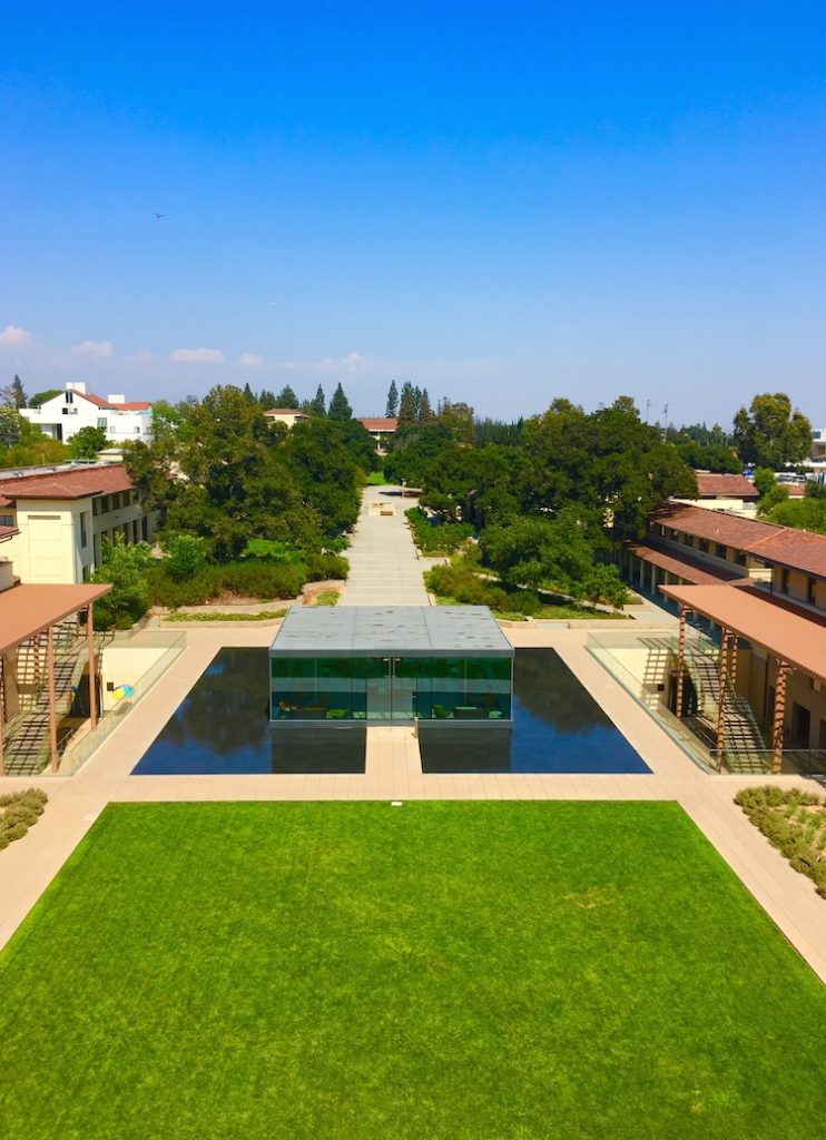 what to do in Claremont California with teens College Shopping in Southern California.