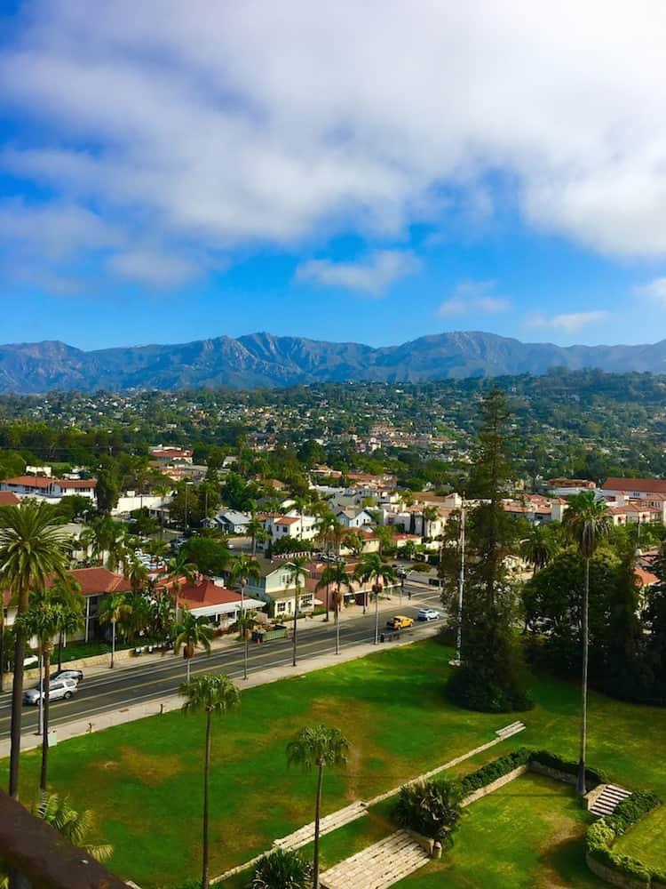Where to go with kids in Santa Barbara