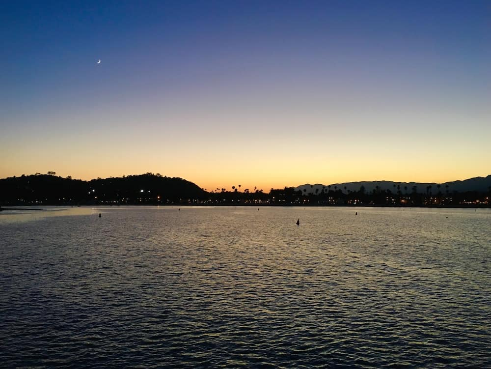 Top Things to do in Santa Barbara with Kids