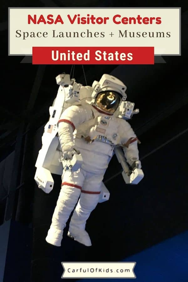 Calling the Space Nerds and the NASA fans. Here's 10 NASA Centers from across the U.S to learn cool space stuff. Where to learn more about NASA | NASA Space Centers across the U.S. | Where are the Space Shuttles | Where to see space launches #NASA #Space