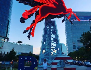 30 Must Dos When You Visit Dallas