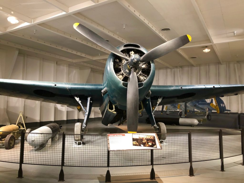 National Museum of the Pacific War. Things to do in Fredericksburg, Texas