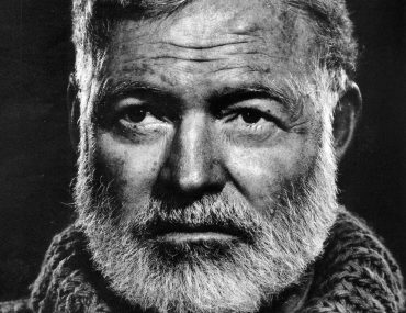 Best Books for Hemingway Lovers