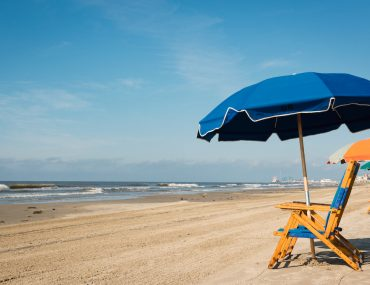 Getaway Guide for Galveston Texas