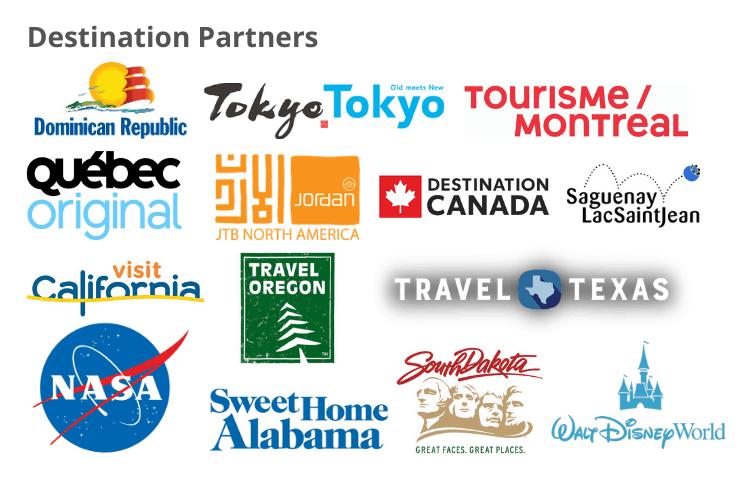 Destination Partners